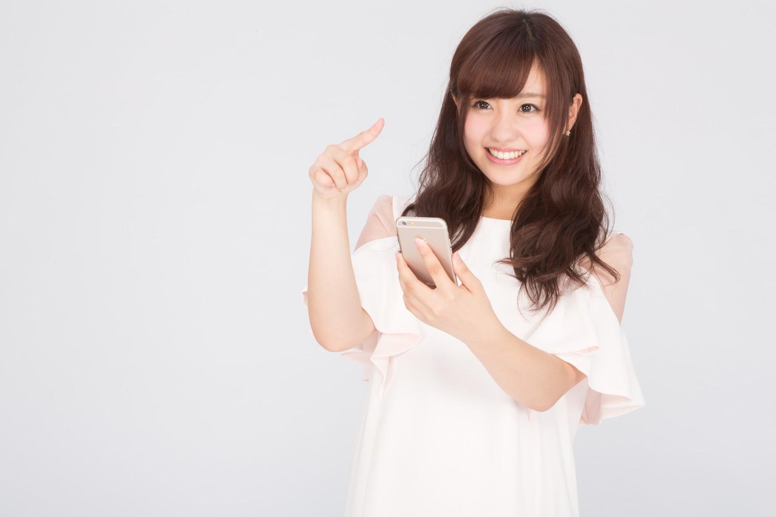YUKA20160818333714_TP_V.jpg
