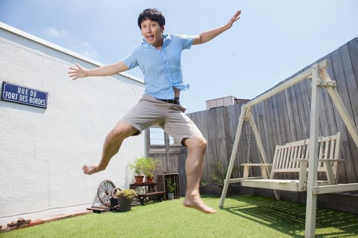 levitating1.jpg