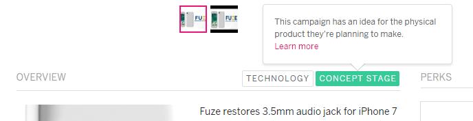 Fuze13.png