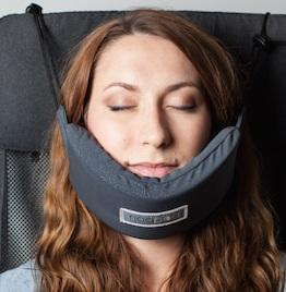 head belt 2.jpg
