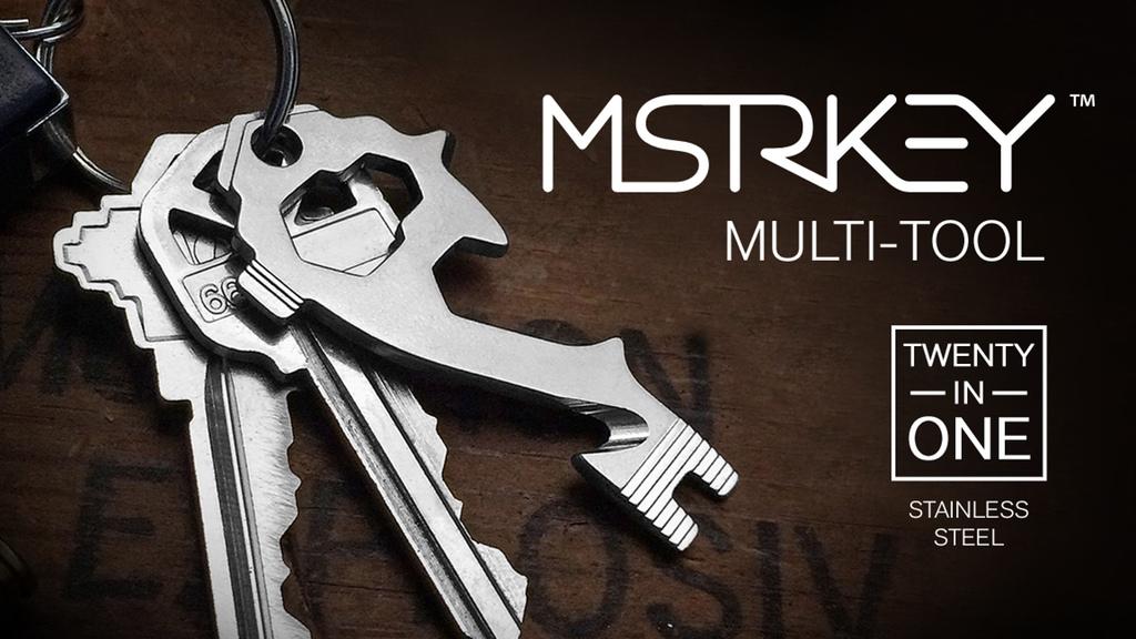 mstr key.jpg