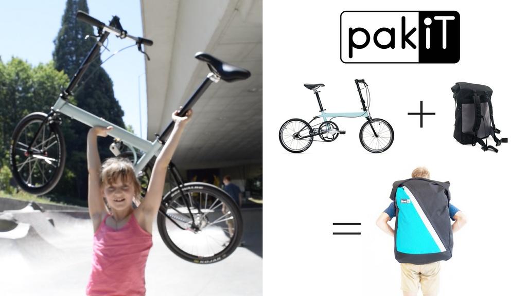 packit20.jpg