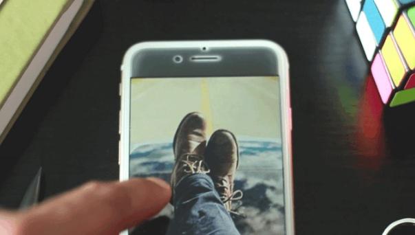 peek5.jpg