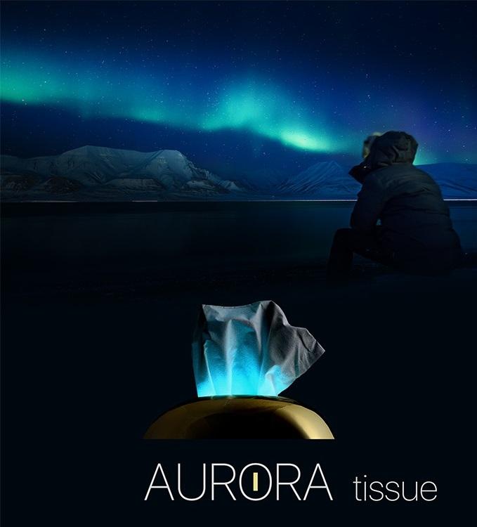 AURORA02.jpg