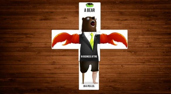 BearsvsBabies14.JPG