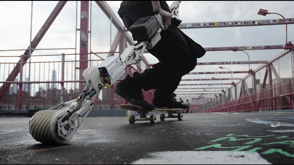KickStick1.jpg
