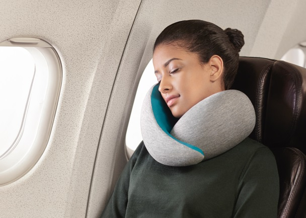 OSTRICH PILLOW GO 10.jpg