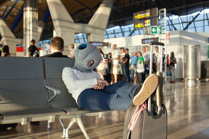 OSTRICH PILLOW GO 3.jpg