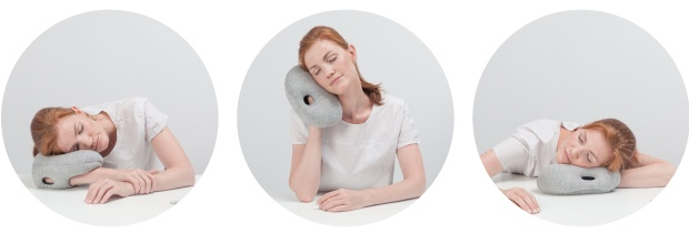 OSTRICH PILLOW GO 5.jpg