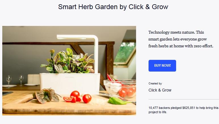 SmartGarden5.jpg