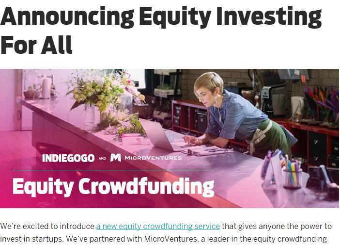 equity2.jpg