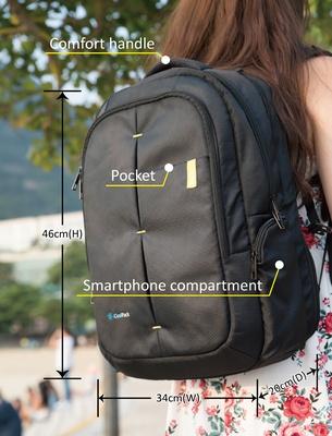 iCoolPack12.jpg