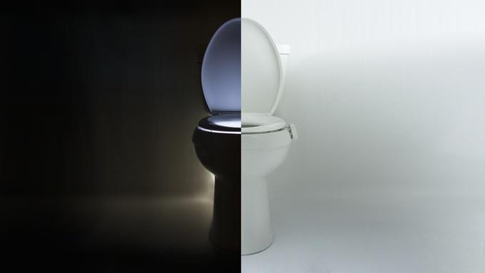 illumibowl2.jpg