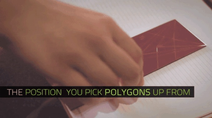 polygon5.jpg