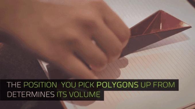 polygon6.jpg