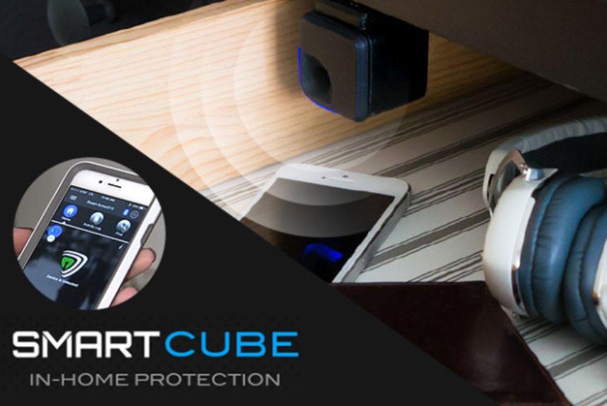 smartcube1.jpg