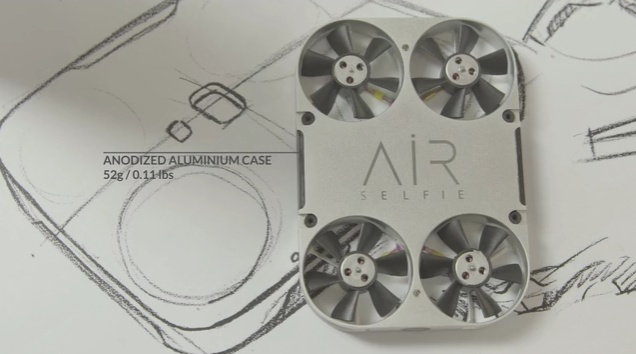 AirSelfie22.jpg
