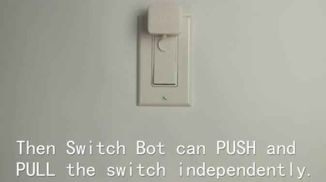 SwitchBot8.jpg