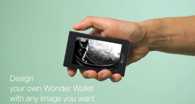 WonderWallet3.jpg