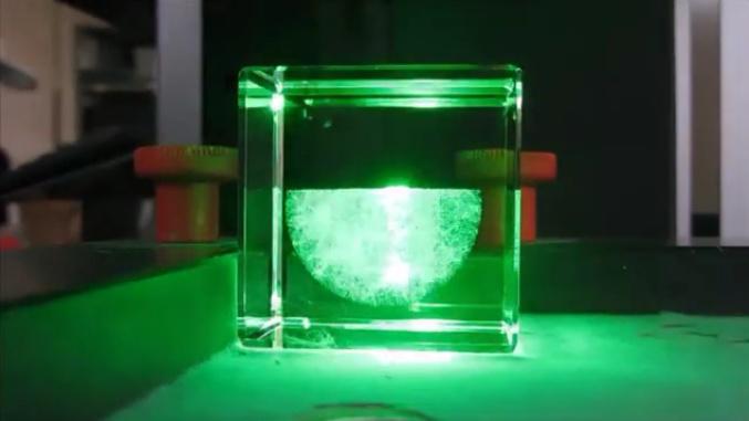 sphere5.jpg