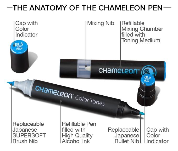 Chameleon20.jpg