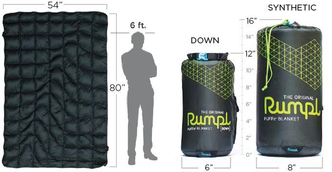 RumplPuffe10.jpg