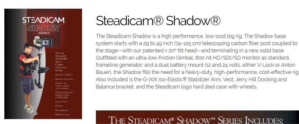 Steadicam17.jpg
