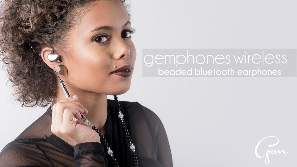 gemphones1.jpg