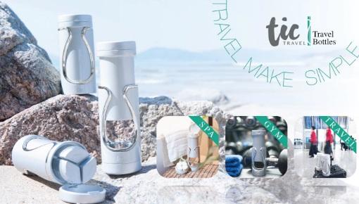 smart bottles 1.jpg