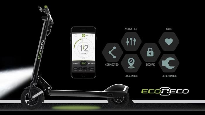 EcoReco1.jpg
