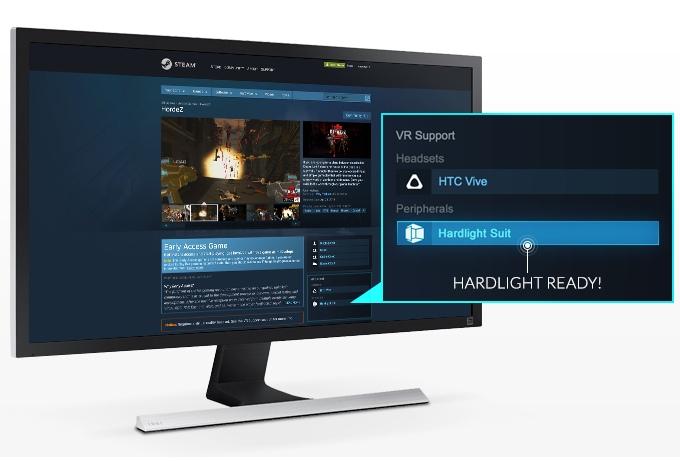 Hardlight10.jpg