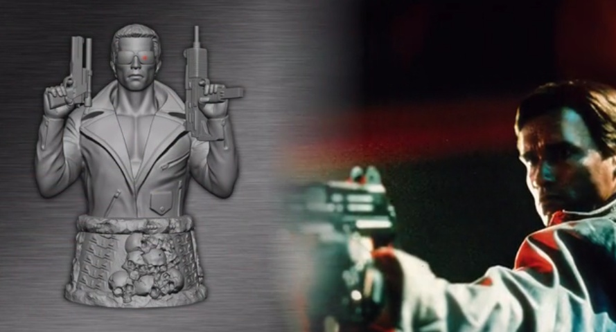 Terminator13.jpg