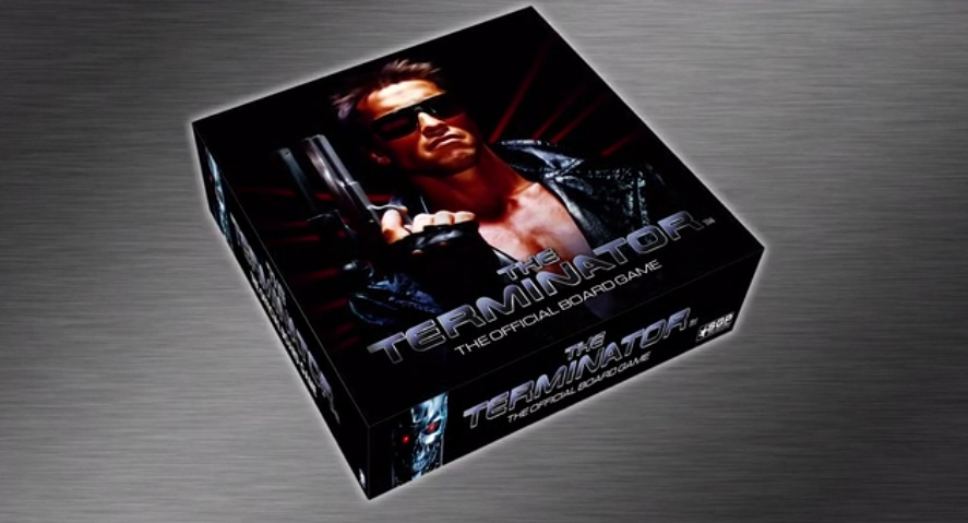 Terminator6.jpg