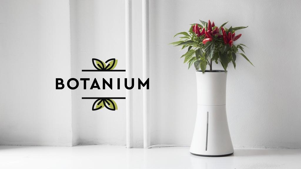 botanium1.jpg