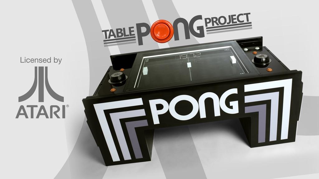 PONG1.jpg