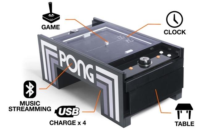 PONG6.jpg