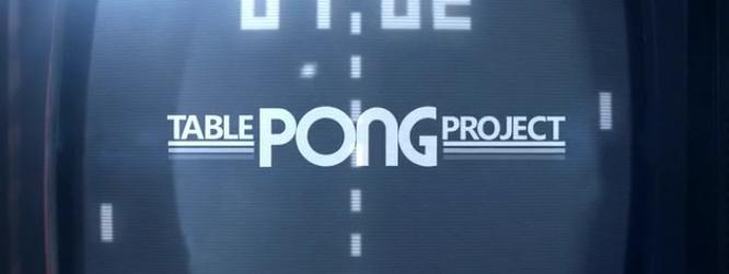 PONG9.jpg