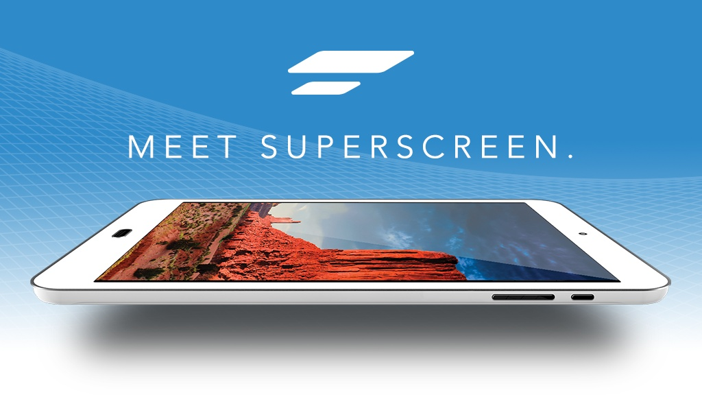 Superscreen1.jpg