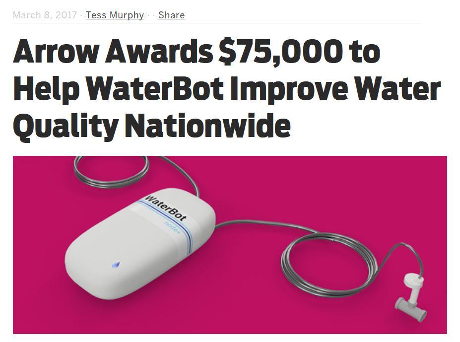 WaterBot7.jpg