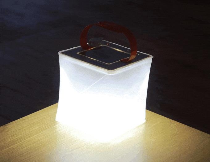 lantern6.jpg