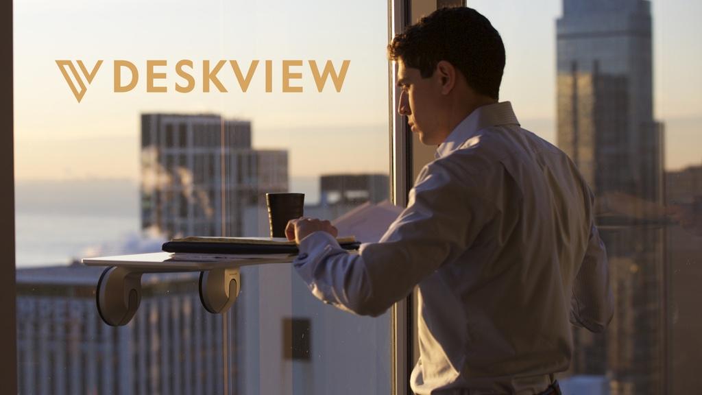 Deskview1.jpg