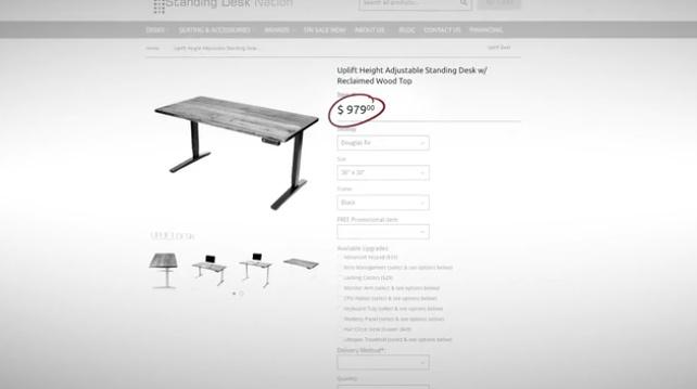 Deskview14.jpg