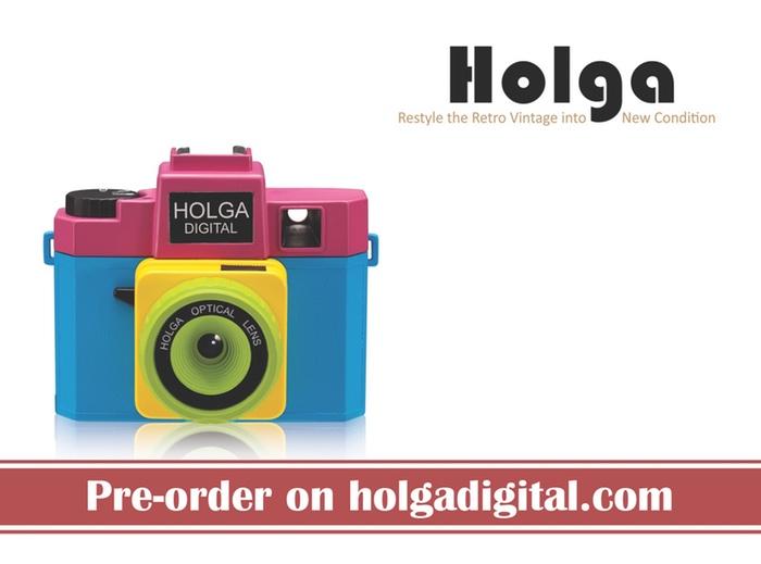 Holga1.jpg