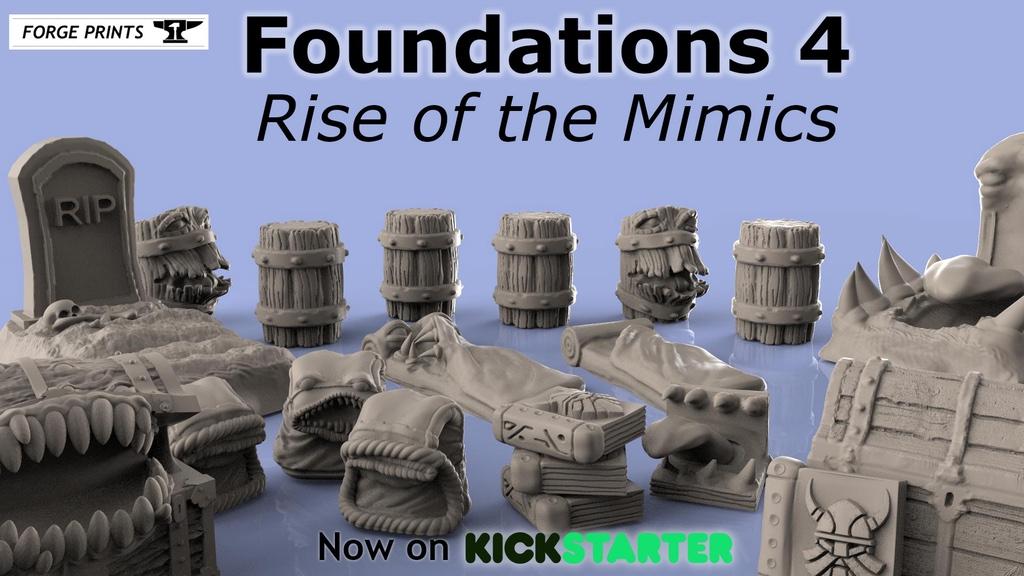 Mimics1.jpg