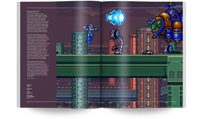 SNES13.jpg