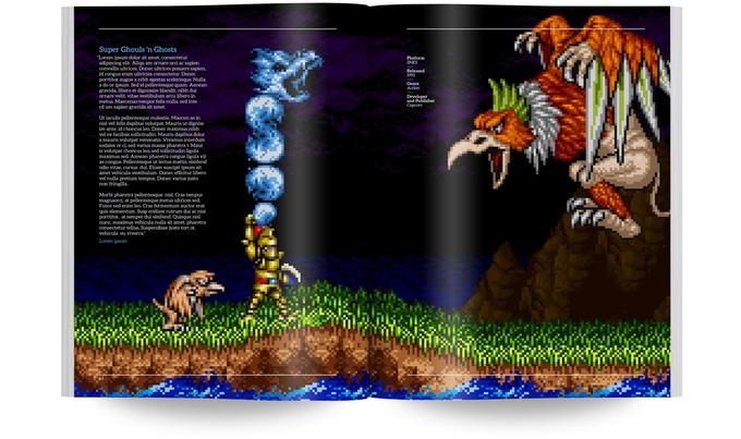 SNES2.jpg