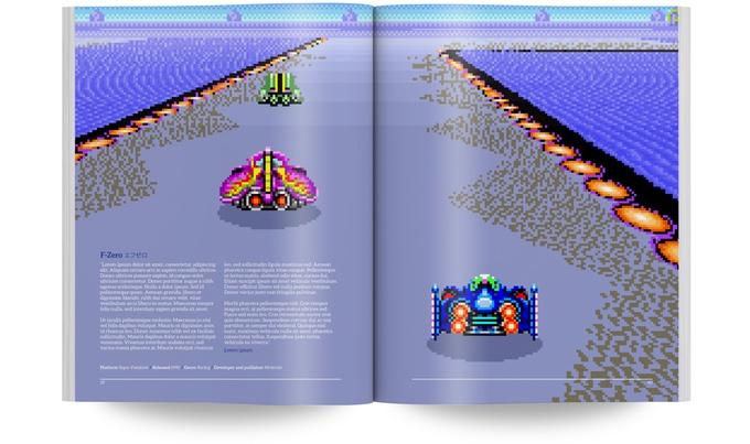 SNES5.jpg