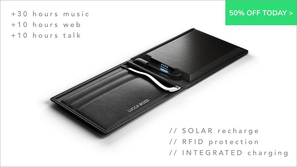 SolarWallet1.jpg
