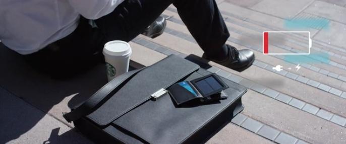 SolarWallet11.jpg