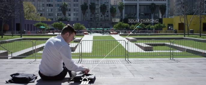 SolarWallet12.jpg